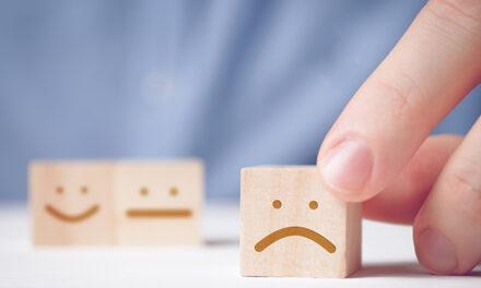 Cum sa folosesti marketingul emotional in strategia de business