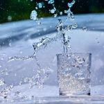 De ce trebuie sa consumam apa ionizata?