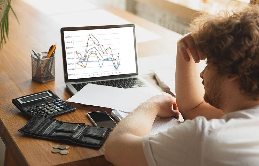 Avantajele utilizării software-ului de monitorizare a prețurilor