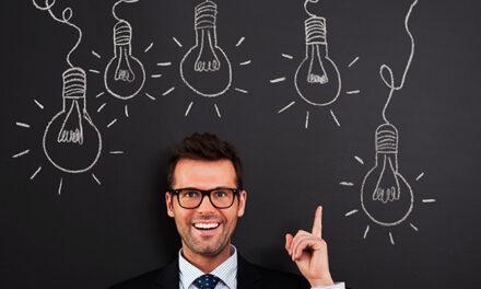15 moduri de a veni cu idei excelente de afaceri