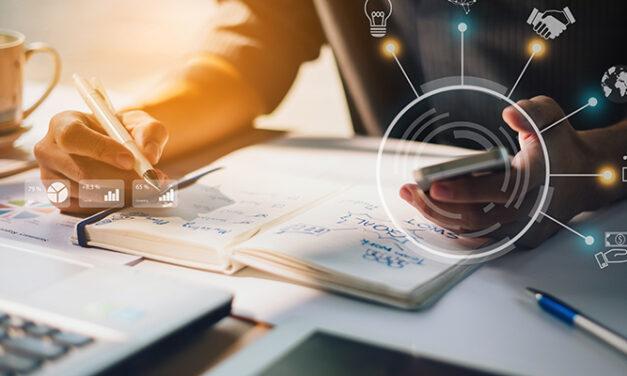 Afaceri noi si reinventare pentru afacerile vechi – solutia pentru iesirea din criza
