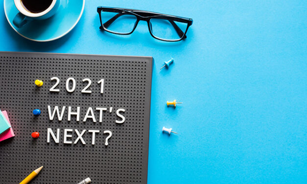 Te pregatesti sa lansezi o afacere in 2021? Cauta sfaturile expertilor!