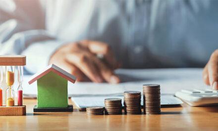 Bugetul in 12 pasi – ponturi pentru incepatori