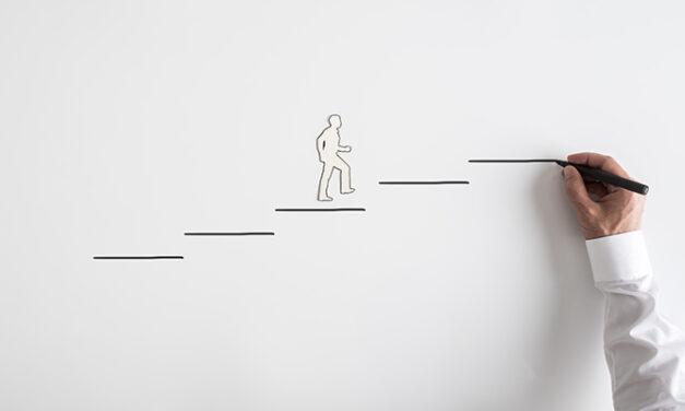7 lucruri de luat in calcul inainte de a demara o afacere proprie