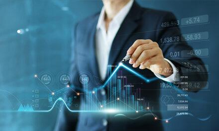 5 instrumente excelente pentru imbunatatirea cunostintelor despre afaceri