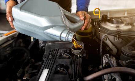 Cum se economiseste combustibil? Sfaturile si trucuri utile