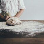 Făina pizza– calitate optimă pentru tehnologia specială
