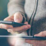 Top 5 software de transfer telefonic de date