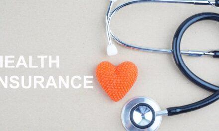 Beneficii de a avea de asigurare de sanatate