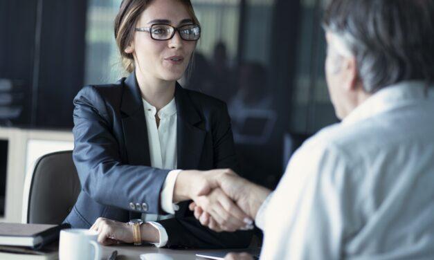 Ce poate face un avocat pentru tine?