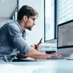 Cat de mult conteaza functia de backup automat in serviciile de gazduire web ieftina?