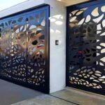Care sunt avantajele gardurilor si portilor metalice?