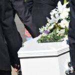 Informatii utile despre serviciile funerare in lume